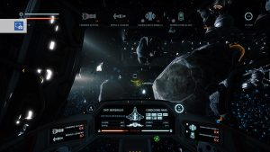 Everspace Recensione PS4