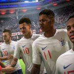 FIFA 18 mondiali