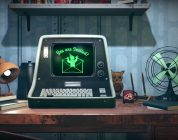 Fallout 76 rpg online survival