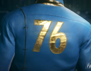 Fallout 76 multiplayer pvp