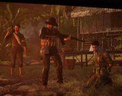 Far Cry 5 Ore di tenebra