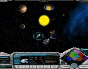 Galactic Civilization II