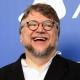 Guillermo Del Toro netflix serie tv horror