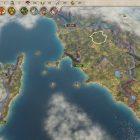 Imperator Rome PC immagine 03