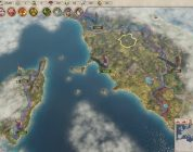 Imperator Rome PC immagine 03