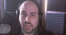 John Bain totalbiscuit