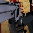 Killer7 PC steam
