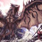 Monster Hunter World approda oggi su PC attraverso Steam