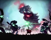 Masters of Anima Recensione pc ps4 switch