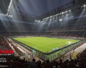 PES 2019: l'AC Milan e Konami prolungano l'accordo di partnership