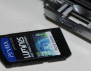 PS Vita: la produzione di giochi fisici terminerà a marzo