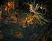 Pillars II Deadfire Recensione
