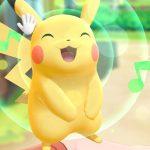 Pokémon Let's Go Pikachu e Evee: annunciato un nuovo hardware bundle
