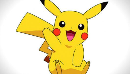 Pokemon anniversario