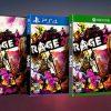 Rage 2 annunciato ufficialmente per PS4, Xbox One e PC