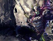 SoulCalibur VI Yoshimitsu