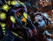 Space Hulk Tactics: mostrato un primo trailer di gameplay