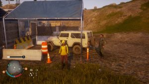 State of Decay 2 Recensione