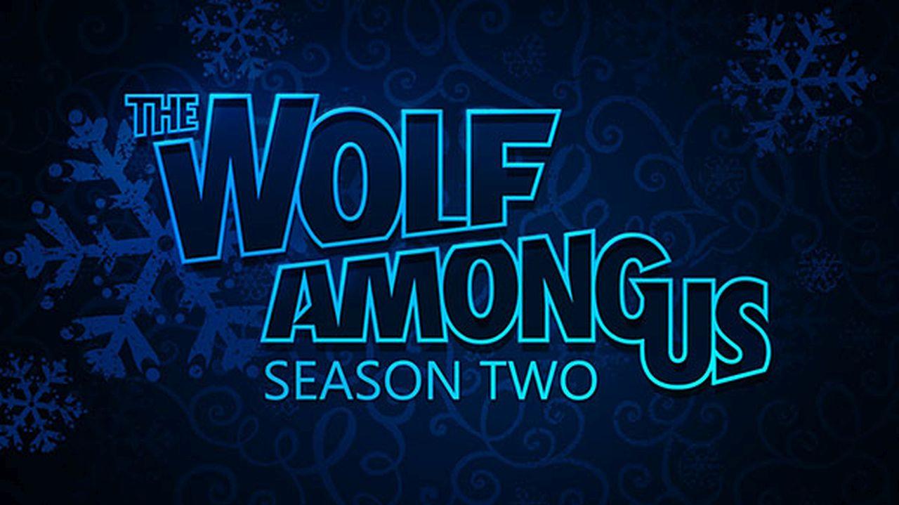 The Wolf Among Us: la seconda stagione è stata rinviata al prossimo anno