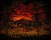 Yomawari The Long Night Collection annunciato per Switch
