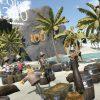 A Tales of Pirates, uno sparatutto VR dagli italiani Cranio Games