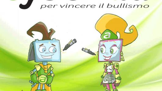 Acer for Education dà il via ad un nuovo progetto contro il cyberbullismo