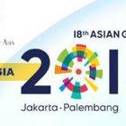 PES 2018 rappresenterà gli eSport ai Giochi Asiatici 2018