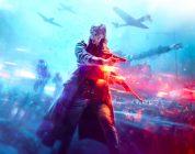 Battlefield V: pubblicato un nuovo trailer in occasione della Gamescom