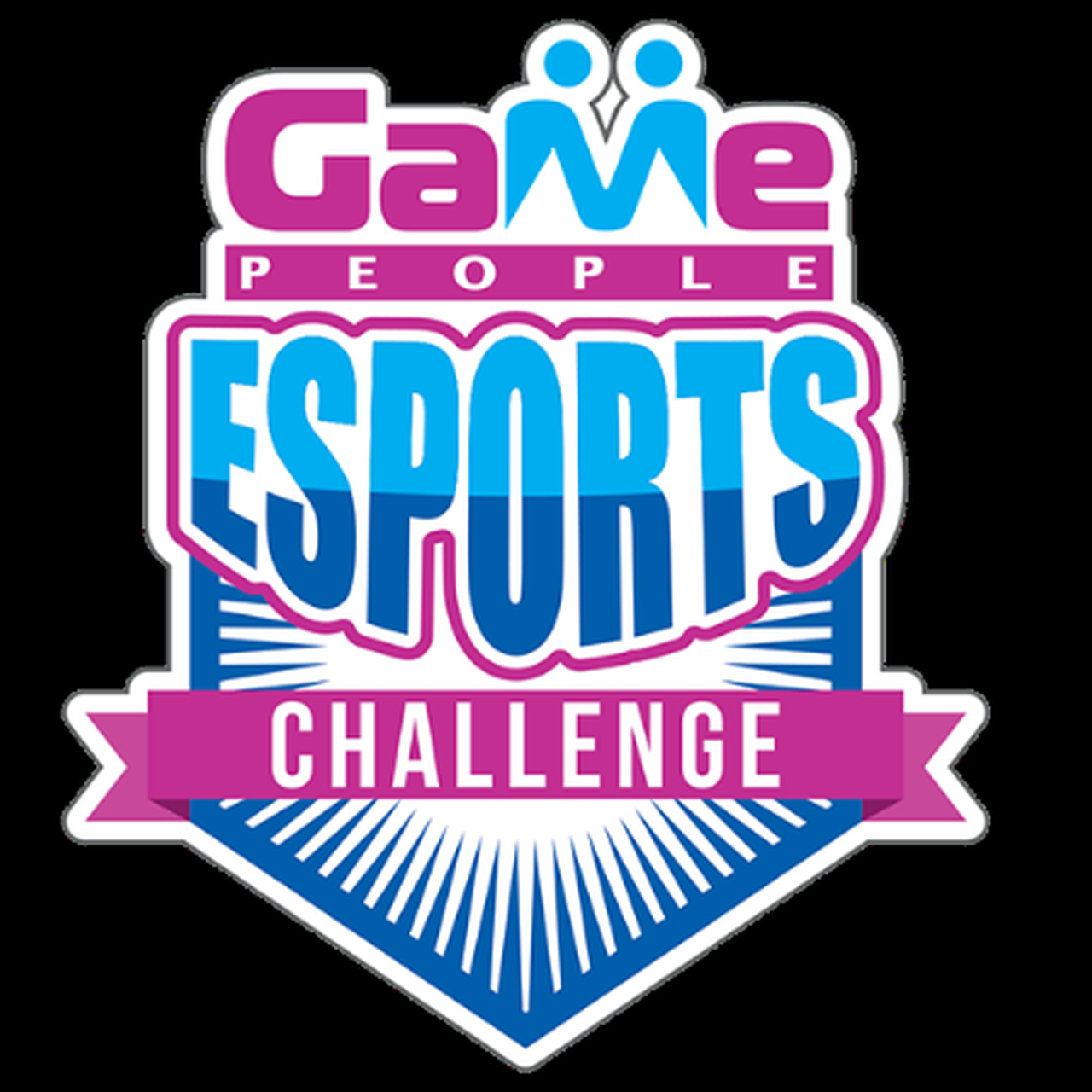 PES 2018: al via il GamePeople eSports Challenge