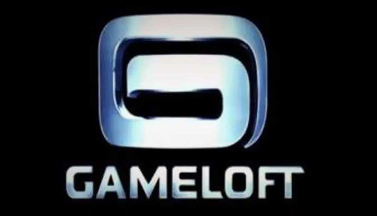 Gameloft, leader dell'industria mobile, entra in AESVI come nuovo socio