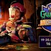 Gwent Open avrà luogo questo weekend, in palio 25.000 dollari