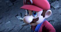 Koei Tecmo vorrebbe realizzare un Mario Warriors