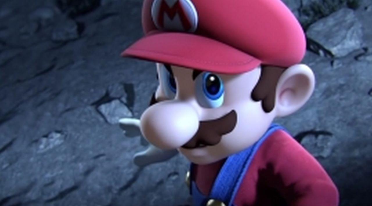 Nintendo cita in causa due popolari siti ROM per violazione di copyright