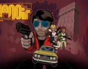 Milanoir, un indie tutto italiano ispirato ai crime movie anni '70