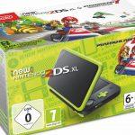 Nintendo Selects: svelati tre nuovi titoli, nuovi bundle 2DS e 3DS in arrivo