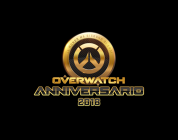 Overwatch: il nuovo evento Anniversario è ora disponibile