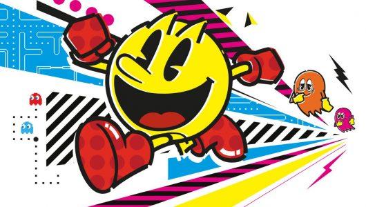Pac-Man Stories è in arrivo sui dispositivi Amazon che supportano Alexa
