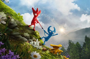 Unravel Two – Recensione