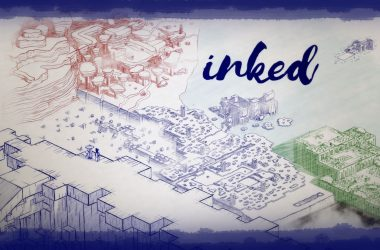 Inked – Recensione