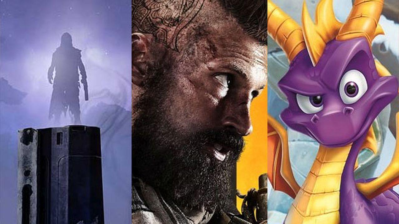 """Activision annuncia la sua lineup per l'E3 2018, previsti """"eccitanti annunci"""""""