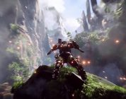 Anthem demo ps plus live gold