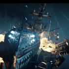 Beyond Good and Evil 2: il trailer dell'E3 2018