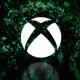 microsoft console streaming scarlett Conferenza Microsoft E3 2018