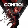 Control si mostra con un nuovo gameplay al New York Comic Con