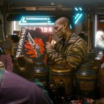 Cyberpunk 2077: rivelato il primo trailer di gameplay