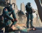 Cyberpunk 2077 2019