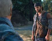 Days Gone si mostra in nuovo trailer, svelata la data d'uscita