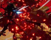 Daemon X Machina annunciato per Switch all'E3 2018