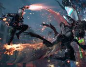 Devil May Cry 5: svelata la data d'uscita ufficiale in quel di Colonia