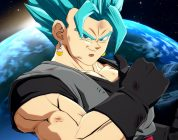 Dragon Ball FighterZ supera i tre milioni di copie vendute nel mondo